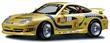 Porsche 911 GT3 Cup (1998) nO.22