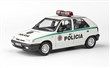 ŠKODA FELICIA 1994 POLICIA SR