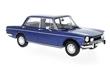 SIMCA 1501 SPECIAL 1974 BLUE