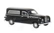 BMW 502 POHŘEBNÍ VŮZ 1952