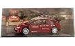 CITROEN C4 WRC #1 LOEB / ELENA RALLY MONTE CARLO 2007