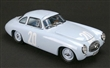 MERCEDES-BENZ 300 SL GREAT PRICE OF BERN 1952 No.20 BLUE L.E. 1500 PCS.