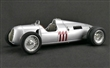 AUTO UNION TYPE C HILL CLIMB VERSION #111 SCHAU INS LAND 1937 L.E. 1500 PCS.