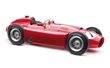 Ferrari D50 1956 GP England #1 Fangio Limited Edition 1000 pcs.