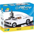 COBI 24546 YOUNGTIMER COLLECTION FSO 125p PICK-UP