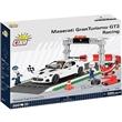 COBI 24567 MASERATI GRAND TURISMO GT3 RACIMG