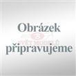COBI 24592 YOUNGTIMER COLLECTION WARTBURG 353 TOURIST S OBYTNÝM PŘÍVĚSEM