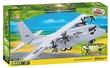 COBI 2606 SMALL ARMY MILITARY TRANSPORT AIR FORCE HERCULES