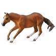 COLLECTA 88585 KŮŇ QUARTER HORSE