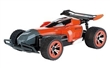 RC AUTO CARRERA BUGGY RED FOX 2,4 GHz RTR