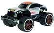 RC AUTO CARRERA ORANGE CRUISER 2,4 GHz RTR