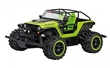 RC AUTO CARRERA JEEP TRAILCAT RTR 2,4 GHz