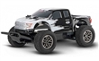 RC AUTO CARRERA FORD F-150 RAPTOR RTR 2,4 GHz
