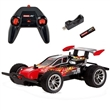 RC AUTO CARRERA BUGGY FIRE RACER  RTR 2,4 GHz