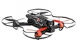RC QUADROCOPETER CARRERA RACE COPTER RTR 2,4 GHz