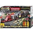 AUTODRÁHA CARRERA GO!!! 62483 RACE TO WIN