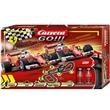 AUTODRÁHA CARRERA GO!!! 62505 FERRARI RACE SPIRIT
