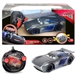RC TURBO RACER AUTA 3 CARS 3 JACKSON STORM RTR 2,4 GHz