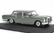 MERCEDES-BENZ 600 W100 1964 GREEN