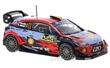 HYUNDAI i20 WRC No. 11 T. NEUVILLE / G. GILSOUL RALLY GERMANY 2019