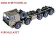 TATRA T 815-790R99 10x10.1R