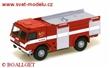 TATRA T815-7 4X4 CAS 30S-3R FIRE
