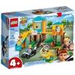 LEGO 10768 TOY STORY 4 BUZZ A BO NA HŘIŠTI