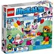 LEGO 41453 UNIKITTY PÁRTY