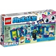 LEGO 41454 UNIKITTY LABORATOŘ DR. FOX