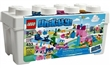 LEGO 41453 UNIKITTY KREATIVNÍ BOX