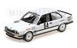 BMW 325I AUTO BUDDE TEAM OESTREICH/RENSING/VOGT WINNER 24H NÜRBURGRING 1986 L.E. 350 pcs.