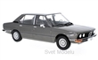 BMW 5er E12 1973 ANTRACIT