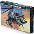AH-64A STRIKE APACHE