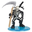 FORTNITE FIGURKY 1-PACK SKULL TROOPER