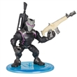FORTNITE FIGURKY 1-PACK OMEGA