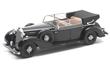 MERCEDES-BENZ 770 CABRIOELT D 1938