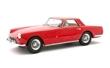 FERRARI 250 GT COUPE PININFARINA 1958 RED