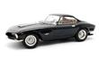 FERRARI 250 GT BERLINETTA PASSO CORTO BERTONE 3269GT 1962 BLUE