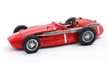 MASERATI 250F #1 STIRLING MOSS WINNER GOODWOOD GLOVER TOPHY 1956