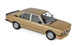 BMW M535I 1980 GOLD METALLIC