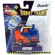 ROBOT TRAINS VICTOR