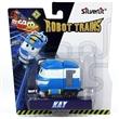 ROBOT TRAINS KAY