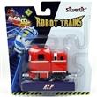 ROBOT TRAINS ALF