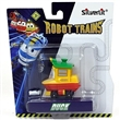 ROBOT TRAINS DUCK