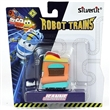 ROBOT TRAINS JEANNE
