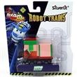 ROBOT TRAINS VITO