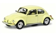 VOLKSWAGEN KAFER 1600i SUMMER L.E. 750 PCS.