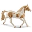 SCHLEICH 13884 KŮŇ PAINT HORSE KLISNA