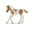 SCHLEICH 13886 KŮŇ PAINT HORSE HŘÍBĚ
