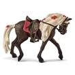 SCHLEICH 42469 KŮŇ ROCKY MONTAIN KOŃSKÁ ŠOU